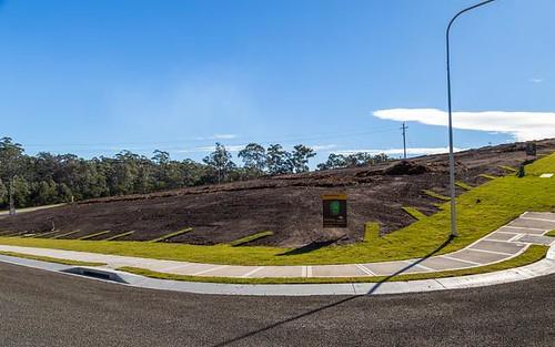 Lot 117 Jardine Road, Sunshine Bay NSW
