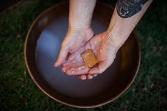 IMG_0193 (gleicebueno) Tags: sabonsabon sabão savon annacandelaria artesanal natural feitoamão handmade consmetic cosmetologia manual mercadomanual redemanual brasil brazil maker