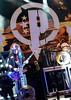 20170721_035747 (Dorihamster94) Tags: tankcsapda tankcsapdakoncert tanker campus campusfest campusfesztivál fesztivál debrecen nagyerdő koncertfotó koncert rockmusic rockband rockbanda rockconcert rockkoncert 2017 július nyár summer summerconcert lukácslaci lukácslászló lukács fejes sidi