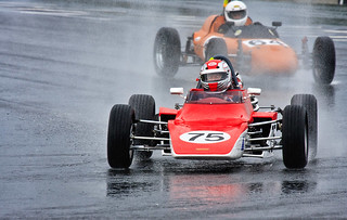 Formula Ford #75 (2)