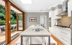 49 Livingstone Avenue, Pymble NSW