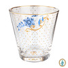 51.131.013 (nusa.dua) Tags: pip pipstudio glassware copos taças vidro