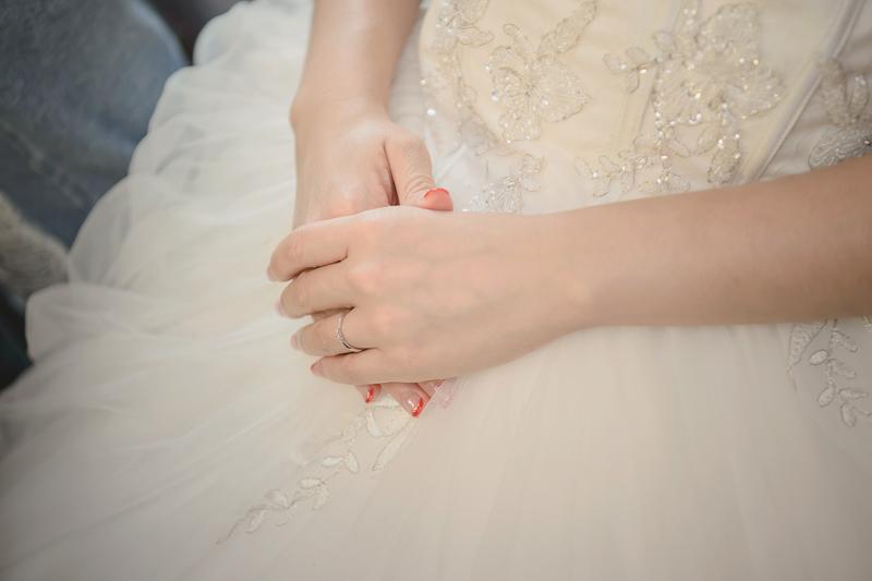 兄弟飯店婚宴,兄弟飯店婚攝,兄弟飯店,婚攝,婚攝小寶,新祕Carol,Carol beauty玩妝工作室,MSC_0034