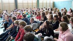 SchultheaterOkt2017-005