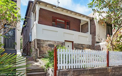 86 Terry St, Rozelle NSW 2039