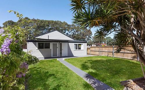 58 Oliver St, Freshwater NSW 2096