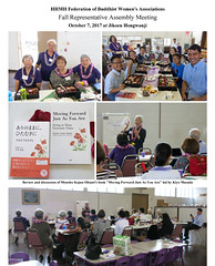 """HFBWA Fall 2017 Meeting • <a style=""""font-size:0.8em;"""" href=""""http://www.flickr.com/photos/145209964@N06/24077022378/"""" target=""""_blank"""">View on Flickr</a>"""