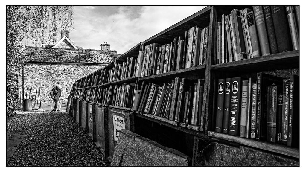 The World S Newest Photos Of Bookshelf And Bookshelves