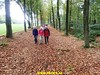 """2017-10-27       Raalte 4e dag     33 Km  (121) • <a style=""""font-size:0.8em;"""" href=""""http://www.flickr.com/photos/118469228@N03/24173310528/"""" target=""""_blank"""">View on Flickr</a>"""