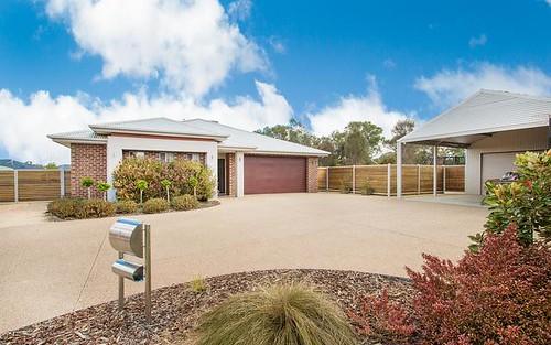 25 Harvard Place, Thurgoona NSW