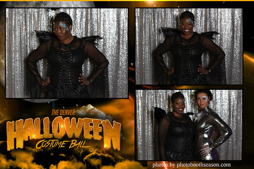 """Denver Halloween Costume Ball • <a style=""""font-size:0.8em;"""" href=""""http://www.flickr.com/photos/95348018@N07/24174228928/"""" target=""""_blank"""">View on Flickr</a>"""