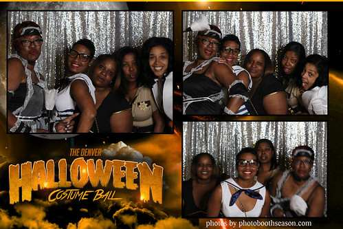 """Denver Halloween Costume Ball • <a style=""""font-size:0.8em;"""" href=""""http://www.flickr.com/photos/95348018@N07/24174261868/"""" target=""""_blank"""">View on Flickr</a>"""