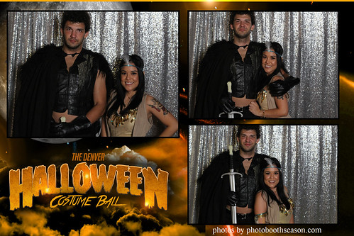 "Denver Halloween Costume Ball • <a style=""font-size:0.8em;"" href=""http://www.flickr.com/photos/95348018@N07/24174275828/"" target=""_blank"">View on Flickr</a>"