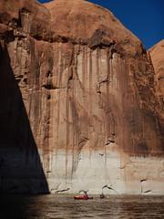 hidden-canyon-kayak-lake-powell-page-arizona-southwest-9539