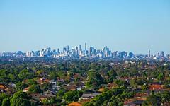 68/17 MacMahon, Hurstville NSW