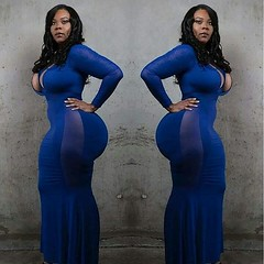 2017-09-23 07.17.30 1610003962210529736_4829977586 (African Queendom) Tags: igbestcakes thickgirlsonly dopesgirlsdopebooty dailybooty instacurvesthecake curvy curvaceous curviestcurves teamcakesuperbadd naija 9janigeria curvyafricangirls africasouthafrica kenya ghana booty africanqueen queendom pictureoftheday