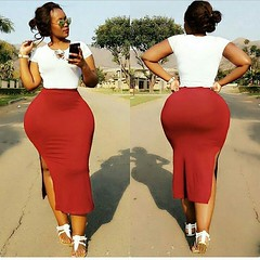 2017-10-11 19.25.57 1623416564684817087_4829977586 (African Queendom) Tags: igbestcakes thickgirlsonly dopesgirlsdopebooty dailybooty instacurvesthecake curvy curvaceous curviestcurves teamcakesuperbadd naija 9janigeria curvyafricangirls africasouthafrica kenya ghana booty africanqueen queendom pictureoftheday