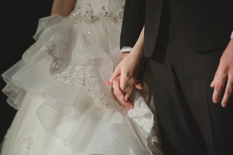 諾富特華航,諾富特,諾富特婚宴,諾富特婚攝,華航婚宴,華航婚攝,新祕BETTY,新祕小城堡,新祕BONA,婚禮主持小吉,MSC_0074