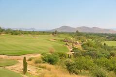 Cabo 2017 510 (bigeagl29) Tags: cabo del sol desert course golf club mexico san jose scenic scenery landscape ocean cabo2017