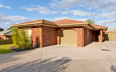 1/28 Harvey Court, Glenroy NSW