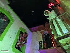 100717-048 (leafworks) Tags: chroniclesofsirthomasleaf colorado adventuresofprincecian denver halloween casabonita restaurants funcenters coloradosprings co usa 01