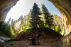 Zion 2017 (Lee Parks Photography) Tags: camping utah landscape desert canyon canyoneering trek national travel hiking virginriver narrows park backpacking adventure nature zion