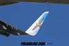 N710FR Winglet (PHLAIRLINE.COM) Tags: philadelphiainternationalairport kphl phl bizjet spotting spotter airline generalaviation planes flight airlines philly