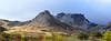 En el Valle de Arbás  (León)  Spain (amajocu) Tags: naturaleza castillaleón d5100 nikon españa spain berg montagne montana fjellet 山 montagna βουνό φύση 自然 natura natur lanature paysage landskapet landskap landschaft τοπίο landscape paesaggio 風景 landskab maisema vuori bjerg