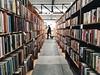 #secondhandshops rule! . . . . #carla #mittersteig #vienna #wien #books #bookshelves #literature #read #knowledge #bookshelf #secondhand #used #bücher #bücherregal #igersgraz (goernsnroses) Tags: ifttt instagram secondhandshops rule carla mittersteig vienna wien books bookshelves literature read knowledge bookshelf secondhand used bücher bücherregal igersgraz