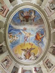 gita_viterbo_palazzo_farnese_2017_associazione_rugantino_34