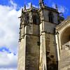 DSC02104 (rivetmoscow) Tags: loire castels chateaux chateau blois sergerivet rivetmoscow сержриве france франция chambord chenonceau