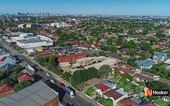 2/62 Canterbury Road, Hurlstone Park NSW