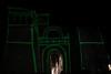 FU - Tour (Olga e Zanni) Tags: sharpernight nottedeiricercatori notte europea dei ricercatori psiquadro movimentolabel videomapping live performance vittorio copioso francesco brugnollo simone pucci federico de benedictis arco etrusco perugia pg etruscan art pervsia 2017