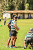 Superclasico 2017 (94 de 799) (Rugbyactualidad) Tags: intermedia old johns tnc tineopark tineo scrum lineout line out ruck