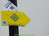abetone (giordano torretta alias giokappadue) Tags: abetone bigliettodavisita cartello giordanotorretta montagna qrcode sentiero