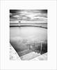 Saint-Quay-Portrieux #7 (Guillaume et Anne) Tags: saint quay portrieux bretagne france côte darmor plage sea mer beach piscine canon 6d 24105f4lis 24105 24105f4 noiretblanc bw filtre filters lee leefilters gnd09 big stopper nisi polarisant polarizer poselongue longexposure