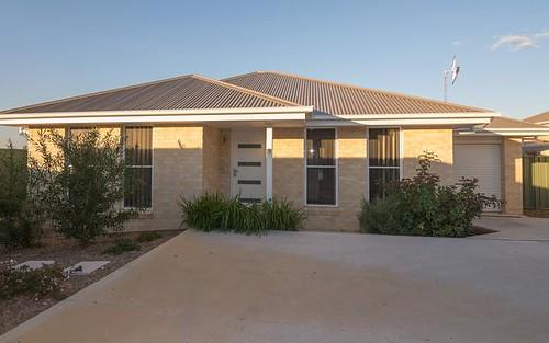 5/31 Banjo Paterson Avenue, Mudgee NSW 2850