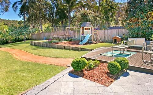 47 Calool Cr, Belrose NSW 2085