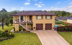 4 Colleen Place, East Lismore NSW