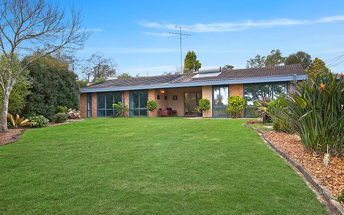 3 Ellery Close, St Ives NSW