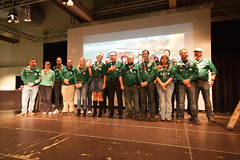 LGS_170927_Kongress_052