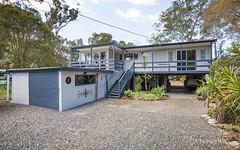 32 Tumbi Creek Road, Berkeley Vale NSW