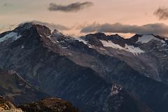 Creste Aurine (cesco.pb) Tags: valleaurina zillertaleralp sudtirol altoadige canon canoneos60d tamronsp1750mmf28xrdiiivcld dawn alps alpi alba sunrise italia italy montagna mountains speikboden