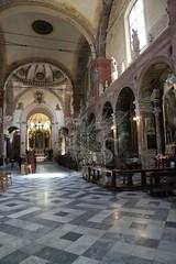 Bologna_San Giacomo Maggiore_25