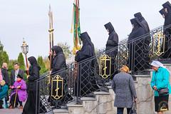 Преподобного Сергия (72)