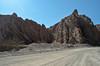 13.2 Salta Road Trip-51