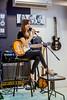 _MG_0227 (anakcerdas) Tags: noella sisterina jakarta indonesia stage music song performance talent idol