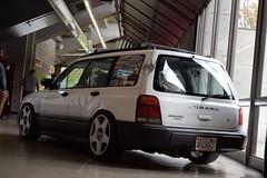 DSC_0377 (WSU AEC (Automotive Enthusiasts Club)) Tags: gc 2017 wsu wazzu cougs go washington state university aec automotive enthusiasts club car auto classic sports beasley coliseum