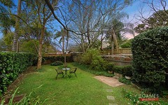 1/4 Milson Parade, Normanhurst NSW