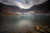 Ratti Gali Lake (haroonmughal) Tags: rattigali lake water exposure glacier neelumvalley kashmir pakistan mountain